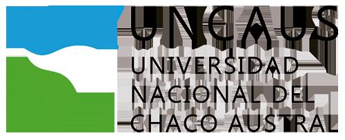 Universidad Nacional del Chaco Austral
